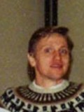 Novotný Jaroslav
