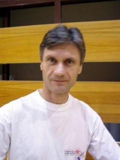 Petr Lubor
