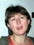 Nováková Marcela