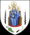 městská část Brno Tuřany